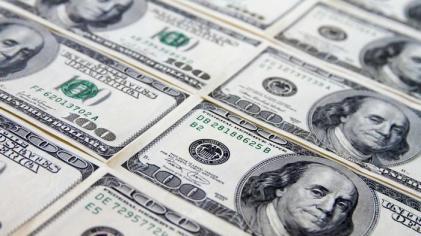 hundred-dollar-bill-called-c_71e480da09526815